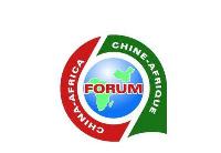 团结·智慧·勇气——习近平主席主持中非合作论坛北京峰会纪实