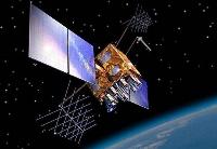 英国探讨开发自主卫星导航系统