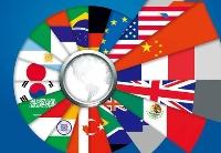 二季度G20国家贸易额近两年来首次下滑