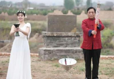 """""""行走的汾酒""""走出了一部中国白酒发展史"""