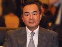 王毅分别会见莫桑比克外交与合作部长和赞比亚外交部长