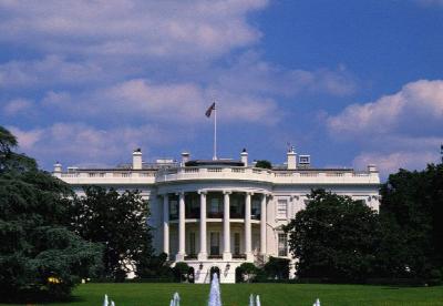 白宫称如叙政府使用化武美及其盟国将迅速作出回应