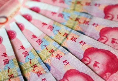 新疆:人民币对坚戈汇率跨境直接形成机制启动