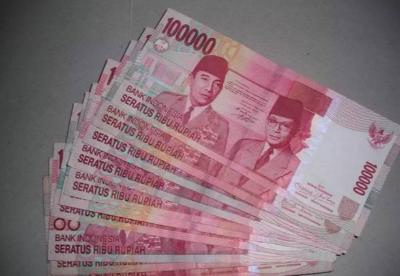 综述:印尼盾持续面临贬值压力