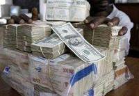 财经观察:外部因素加剧新兴市场货币贬值
