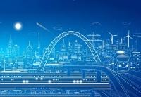 资助和实施高质量基础设施议程