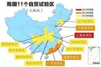 中国自贸区指的是什么 自贸区有哪些及其有什么作用