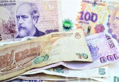财经观察:阿根廷力推经济改革稳定比索汇率