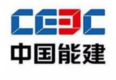 """海外合同占比近35% """"一带一路""""为中国能建添动力"""