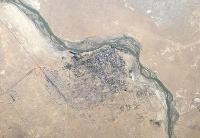 哈俄或将在拜科努尔建立特别经济区