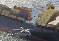 特朗普与基于规则的全球贸易秩序