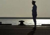 日本重回孟加拉湾