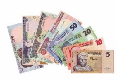 2018年8月份尼日利亚CPI同比上涨11.23%