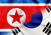 韩朝首脑平壤会晤欲破半岛无核化谈判僵局