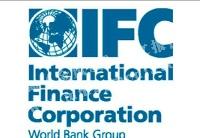 国际金融公司将每年向孟加拉国提供10亿美元融资