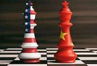 中国在世贸组织追加起诉美国对2000亿美元中国产品的征税措施
