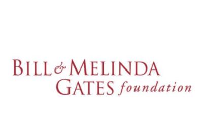 盖茨基金会:人口增长趋势威胁全球减贫事业