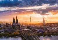 德国将建全球最大信息技术安全研究中心