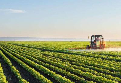报告称科技对我国农业农村经济发展的支撑作用显著增强