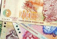 南非2018年8月通货膨胀率同比增长4.9% 低于预期水平