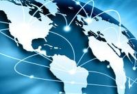 哈铁公司将与中方合作开展跨境电商业务