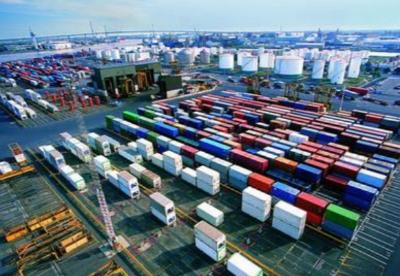 印度技术性贸易措施对我国出口影响分析