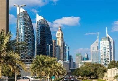预计2018年阿联酋伊斯兰债券增长100%