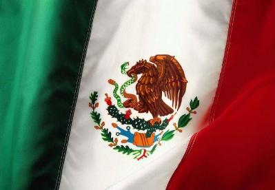 墨西哥是近十年来在厄瓜多尔累计投资金额最多的国家