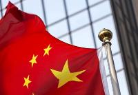 习近平在上海考察时强调  坚定改革开放再出发信心和决心  加快提升城市能级和核心竞争力