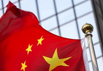 中国改革开放的大潮势不可挡