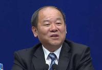 国家发展改革委副主任宁吉喆出席与德国联邦经济能源部第二十次经济政策磋商