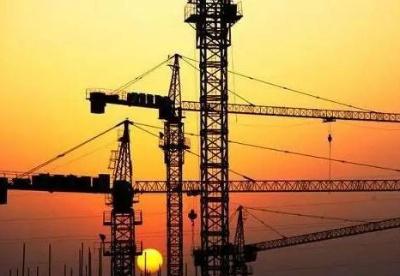 国际工程承包企业常见的汇率风险及应对措施