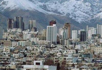 伊朗国家统计中心公布最新的CPI变化情况