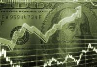 美联储加息 韩美基准利率差创11年最大