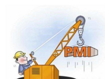 9月份制造业PMI略有回落 仍保持在荣枯线之上