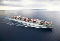 区域贸易协定本身不足以扩大印度在全球贸易中的份额