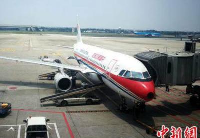 国庆假期民航运送旅客超过1222万人次