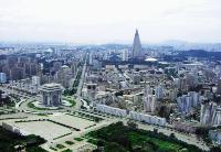 朝韩在平壤共同纪念《10·4宣言》发表11周年