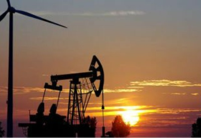 加快印度向可再生能源转型所需注入的资金