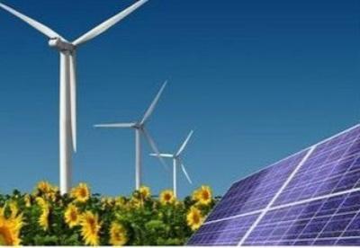 国际能源署预计2023年中国将成为全球最大可再生能源消费国