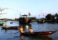 前9个月越南累计接待国际游客逾1160万人次