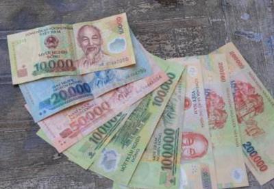 渣打银行预测2018年越南经济增长7%,居东盟首位