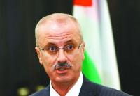 巴勒斯坦总理呼吁亚洲国家支持近东救济工程处