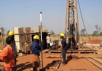 国际金融公司2018财年对撒哈拉以南非洲长期投资金额为62亿美元
