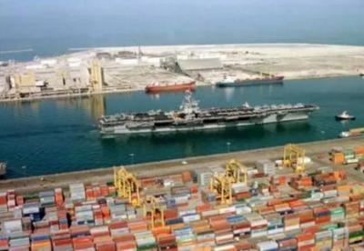非洲进出口银行敦促经济合作以应对贸易不确定性
