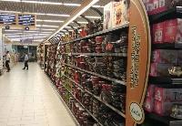 阿联酋Lulu集团将在埃及投资5亿美元建连锁超市