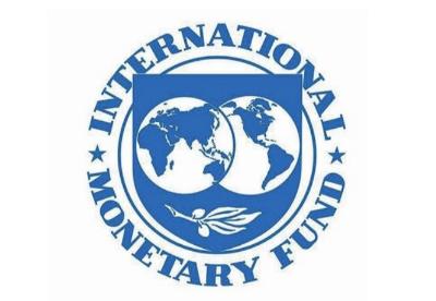 IMF称2017年全球债务达182万亿美元,较金融危机时高出50%