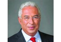 葡萄牙总理改组内阁
