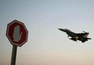 以色列和伊朗会在叙利亚开战吗?