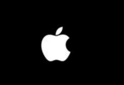 高盛警告称因中国市场需求低迷,苹果公司营收或将受冲击